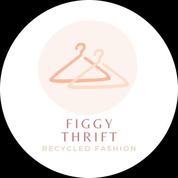 figgythrift